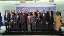 München: Ergebnisse der Berliner Libyen-Konferenz auf dem Prüfstand