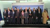 """Libye : la trêve """"ne tient qu'à un fil"""" selon l'ONU"""