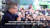 Türkiye ve dünya gündeminde neler oldu? İşte Bir Bakışta Bugün | 16 Şubat 2020