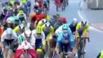 Ciclismo - Clasica de Almeria - Pascal Ackermann gana la Clasica de Almeria 2020