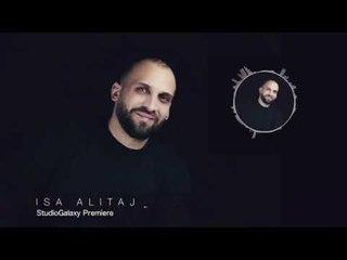 Isa Alitaj - Mix