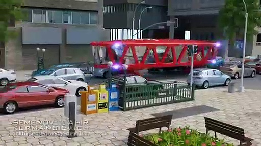 Amazing Cars – Cars Technology – American technology – flying car -american cars – best japan cars