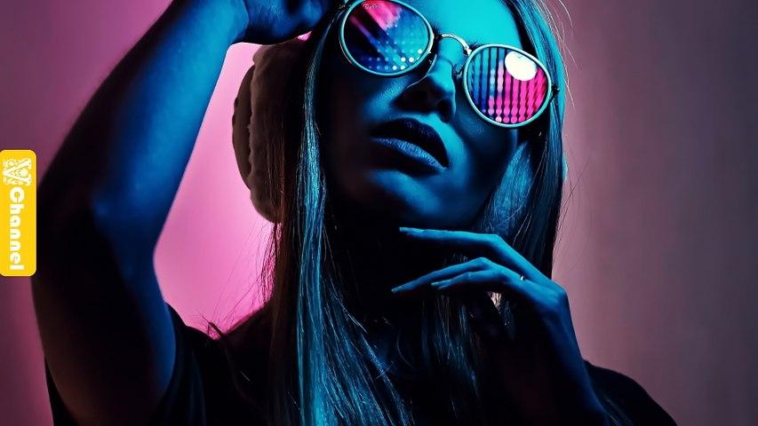 LU2VYK - Save Me feat. Abi F Jones (Electronic Dance Music)