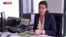 Qui est Agnès Buzyn, nouvelle candidate de LREM aux municipales de Paris ?