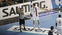 Les réactions : Szeged - PSG Handball