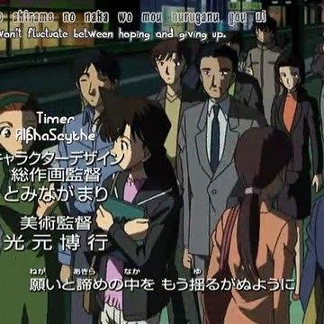 Detective Conan 356