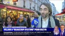 Agnès Buzyn candidate à la mairie de Paris: peut-elle gagner ? - 16/02