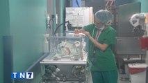 tn7-caja-cuarentenamedicamentos-recien-nacidos-160220