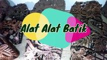 TERBAIK, Call/WA 0821-3327-1158, Cap Batik Panjang Sleman