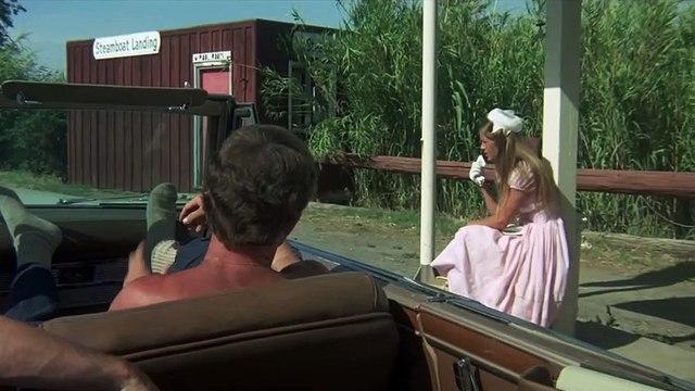 Macon County Line Movie (1974)