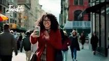 Chamada de estreia (2) de estreia de - Betty A Feia em NY (27/01/2020) (Revelado dia 17/01/2020)   SBT 2020