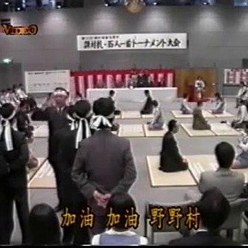 庶務二課 第一季 第6集 _ PART2