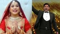 Shehnaz Gill के Mujhse Shadi Karoge शो में Siddharth Shukla की होगी Entry | FilmiBeat