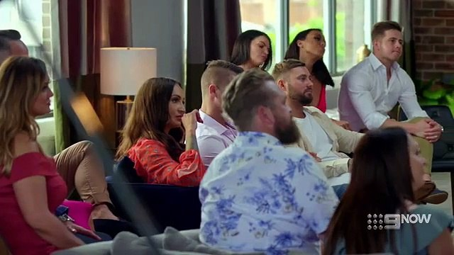 Married at First Sight (AU) - S07E09 - February 16, 2020 || Married at First Sight (16/02/2020)