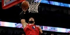 NBA G League Alums Shine At 2020 NBA All-Star Game