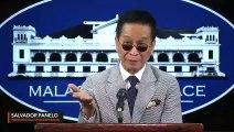 Duterte can still lose confidence in Espenido depending on intel
