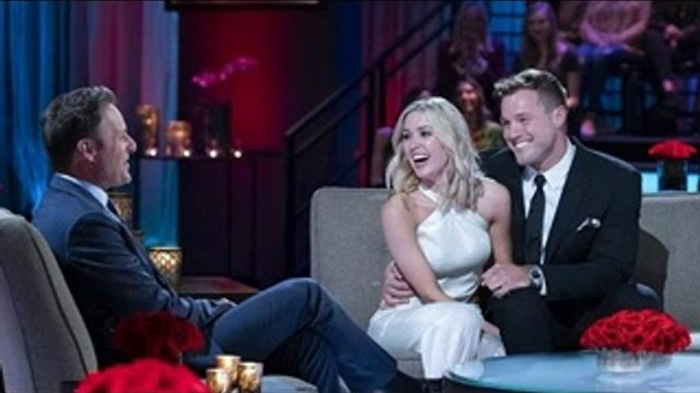 """Watch """"The Bachelor"""" Season 24 Episode 8 [Official ENG.SUB] On ABC"""
