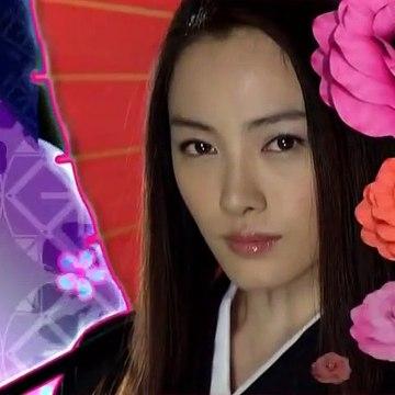 日劇 » 極道鮮師 第1季06