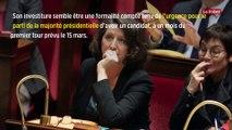 Municipales à Paris : nouvelle candidate de LREM, Buzyn a quitté le gouvernement