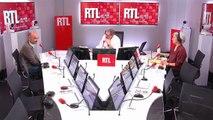 """Affaire Griveaux : son avocat évoque """"des dénonciateurs à la Kommandantur"""""""
