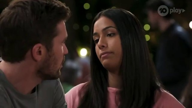 Neighbours 17th February 2020 part 1