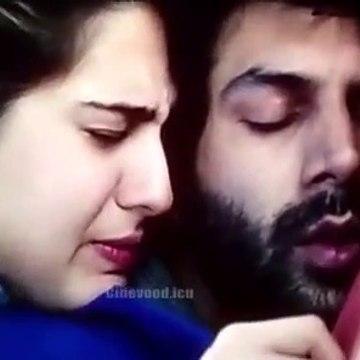 Love Aaj Kal (2020) Hindi Movie - Part 2
