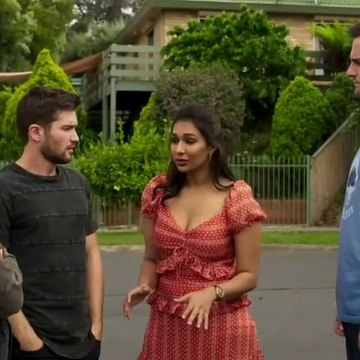 Neighbours 8300 17th February 2020  Neighbours Episode 8300  Neighbours 8300 17th February 2020  Neighbours Episode 8300  Neighbours 8300 17th February 2020  Neighbours Episode 8300