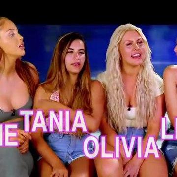 Ibiza Weekender S06E05