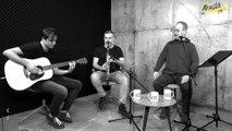 Hüsnü Arkan - Gönül Yarası (Akustik 24)