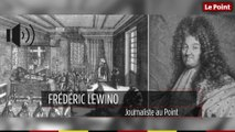 1er septembre 1715 : le jour où Louis XIV meurt de la gangrène