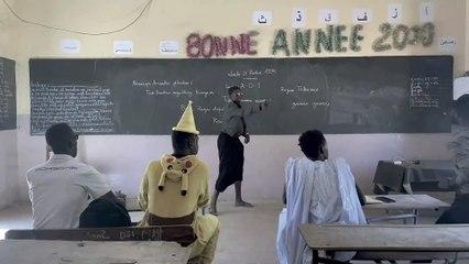 Dudu Fait Des Videos - Pape Ndiaye Gueweul A-O-I