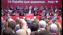 Sánchez y Casado se reúnen hoy en Moncloa con Cataluña, la economía y la renovación del CGPJ como telón de fondo