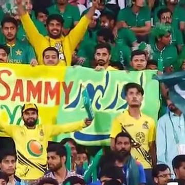 Can Karachi Kings Rule PSL 2020 _ Team Preview _ Ramiz Speak