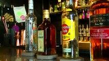 Jamie's Rum Recipe!