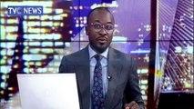 Jim Iyke, Uti Nwachukwu, others become brand ambassadors to Adonko Bitters