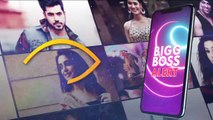 Bigg Boss 13: Madhurima Tuli And Vishal Aditya Singh To Perform In The Finale, But There's A TWIST- EXCLUSIVE