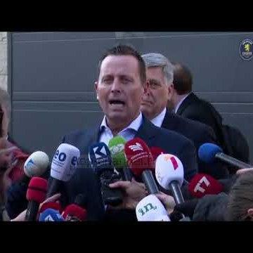 Investimet amerikane nuk do të anulohen për Kosovën