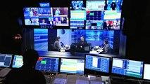 """""""Santé culturelle"""" et audiovisuel public : les pistes d'Aurore Bergé pour démocratiser la culture"""