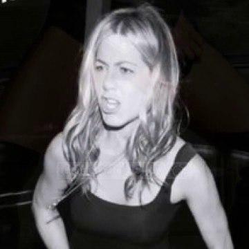 51 vjeç dhe joshëse! Jennifer Aniston: Tani dua fëmijë