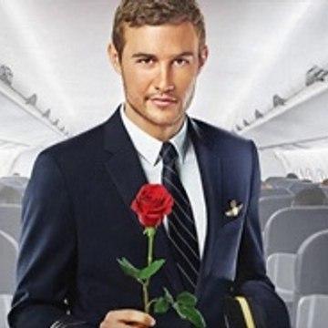 ABC — The Bachelor Season 24, Episode 8 [Full Episodes]