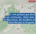 Municipales : en Savoie, le paradoxe du RN