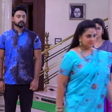 Govindaraj Meets Seetha