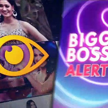 Bigg Boss 13: Paras Chhabra OPTS OUT Taking Rs 10 Lakh Instead- Sabse Bada Rupaiya!- EXCLUSIVE