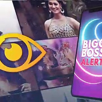 Bigg Boss 13 Grand Finale: Salman Khan To Introduce Live Voting To Declare Winner; Are They Taking The Same Route As BB11?