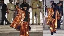 Ranveer Singh एक बार फिर से अतरंगी कपड़ों मे आए Media के  सामने, हुए TROLL | Boldsky