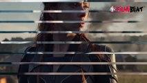 Black Widow के धमाकेदार एक्शन के साथ आएगा Yelena Belova का जबरदस्त Twist | Marvel | FilmiBeat