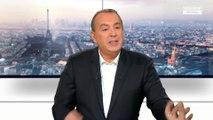 """Morandini Live - Affaire Benjamin Griveaux : que dit la loi sur le """"revenge porn"""" ? (vidéo)"""