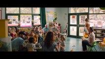 10 jours sans maman  - Trailer