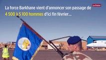 Un soldat français décède au Burkina