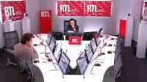 RTL Midi du 17 février 2020